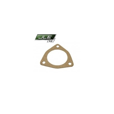 Joint de thermostat Defender Discovery Range Rover Classic 200TDi