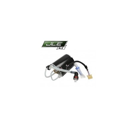 Pompe à carburant électrique Range Rover Evoque essence