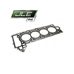Joint de culasse droit Discovery 4 Range Rover L322, L405 et Sport V8