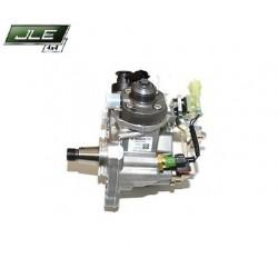 Pompe OEM injection de carburant Discovery 4 Range Rover L405 et Sport