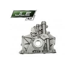 Pompe à huile Range Rover V8 diesel