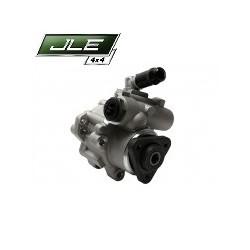 Pompe de direction assistée Freelander 1 V6