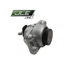 Support moteur OEM Discovery 5 Range Rover L405 et Sport