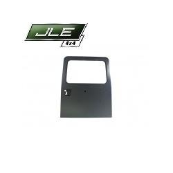 Porte arrière Defender 90/110/130