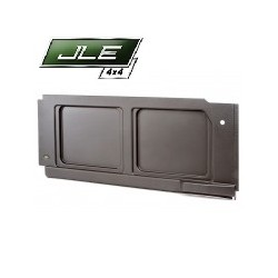 Garniture latéral intérieur MUD-UK Defender 90 Hardtop