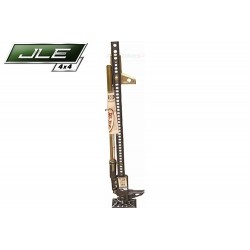 Cric Hi Lift Xtreme 4ft (1.2m)