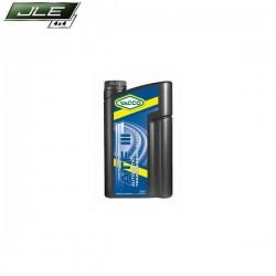 Yacco ATF III huile boîtes automatiques