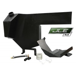 Réservoir additionnel de carburant Defender 90