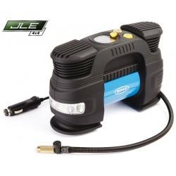 Compresseur Rapid Digital 12V Ring