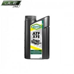 Yacco huile synthèse ATF X FE