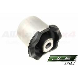 Silent bloc arrière bras de suspension inférieur avant Discovery 3 et 4