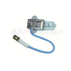 Ampoule 12V - 55w - H3 Halogene Terrafirma