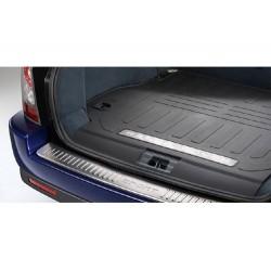 Tapis de coffre Range Rover Sport