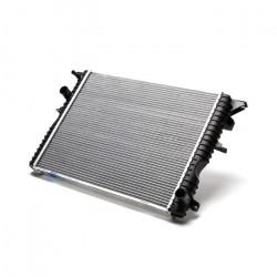 Radiateur OEM pour Defender 90/110/130 TD5