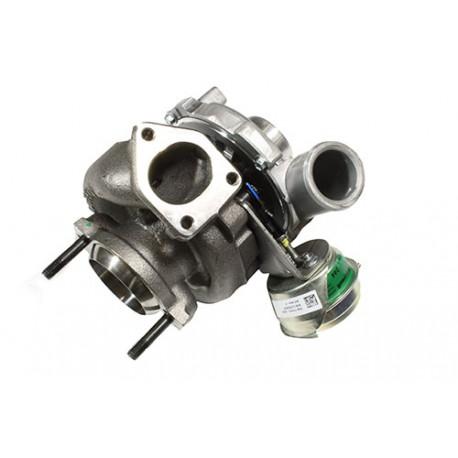 Turbocompresseur OEM Range Rover L322 3.0l
