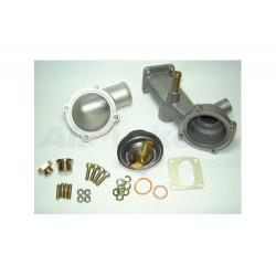 Thermostat Range Rover Classic moteur 2.4l VM
