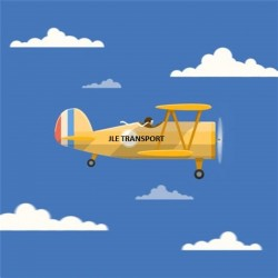 JLE Transport