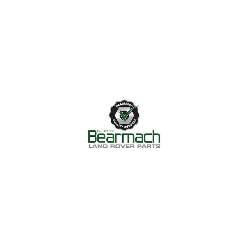 Bearmach New Discovery 1 Arrière Droite Pare-chocs bouchon AMR2984PMD