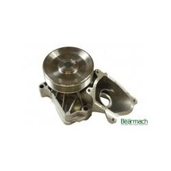 Pompe à eau premier prix Freelander TD4
