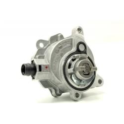 Pompe à vide Discovery Freelander Range Rover moteur 2.0l 16v essence
