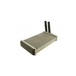 Radiateur de chauffage premier prix Defender 90/110/130 - TD5