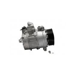 Compresseur climatisation OEM Range Rover Sport V8