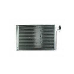 Condenseur de climatisation OEM Range Rover L322