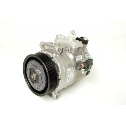 Compresseur OEM climatisation Discovery 3 Range Rover Sport V8
